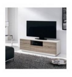 Mueble TV 120x42