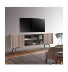Mueble TV Mod. Anns