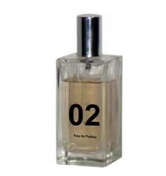 Perfume 100ml. nº2